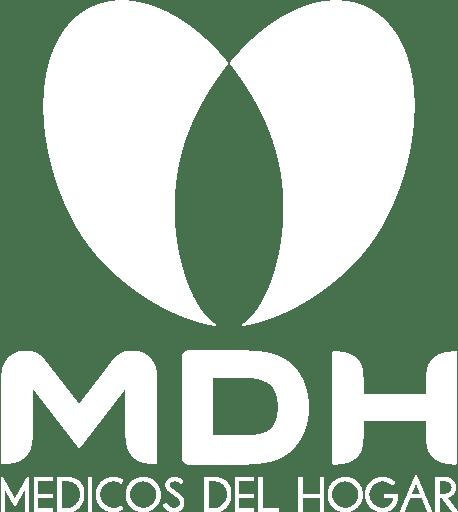 Consulta Médica Domiciliaria en Bogotá